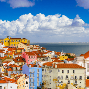 Unforgettable Cruises, Spain & Portugal