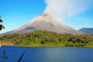 Unforgettable Cruises, Costa Rica & Panama