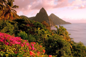 Caribbean Island Cruises, Unforgettable Cruises