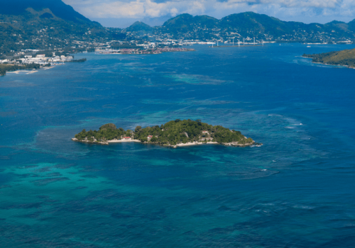 Seychelles Cruise Offer