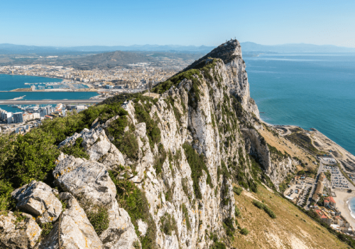 Spain & Portugal Cruise offer
