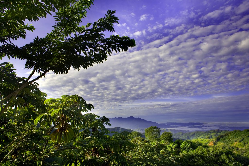 Our Top 5 Places to Visit in Costa Rica